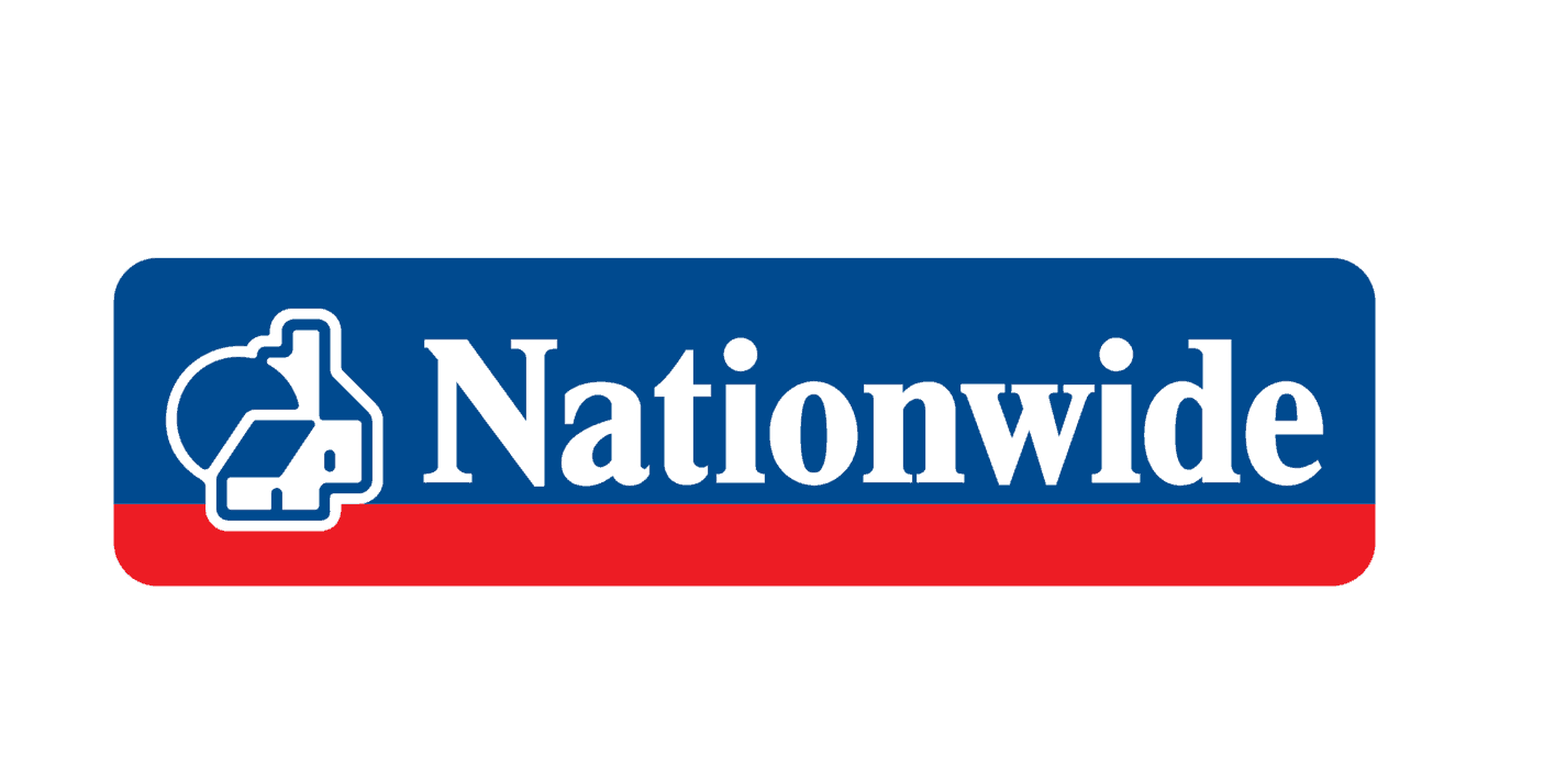 Nationwide business bank account