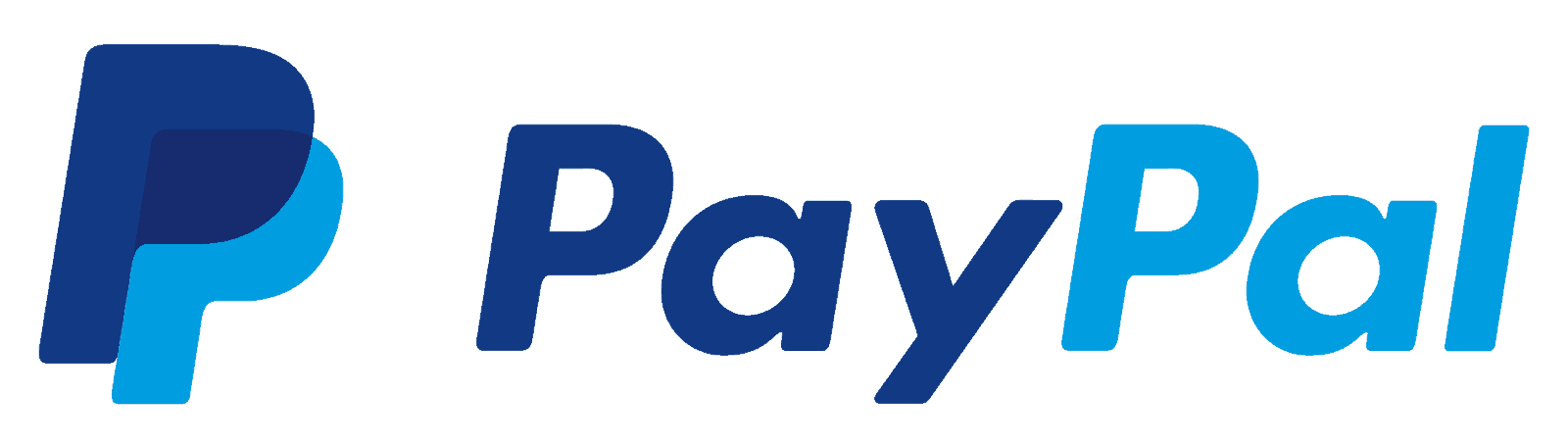 PayPal Debit business bank account