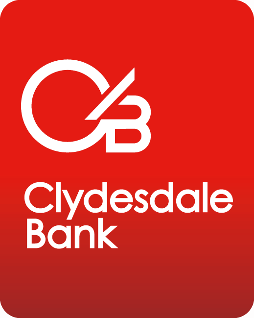 Clydesdale Bank business bank account