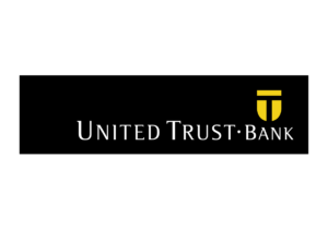 United Trust Bank business bank account