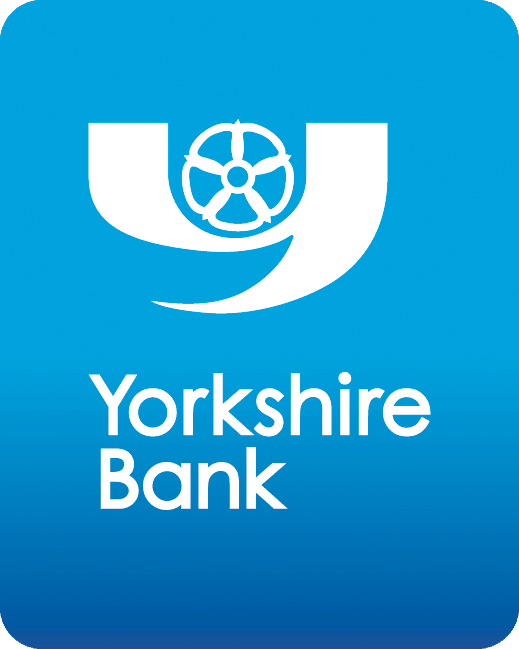 Yorkshire Bank Business bank account