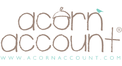 Acorn Account business bank account
