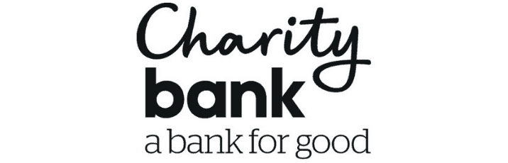 Charity Bank business bank account