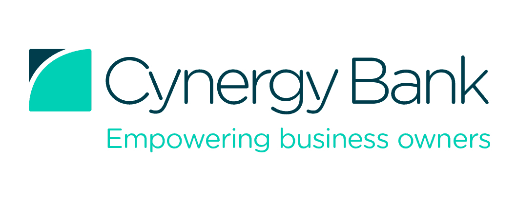Cynergy Bank business bank account