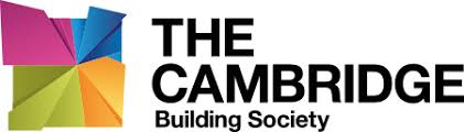 Cambridge Building Society business bank account