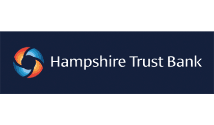 Hampshire Trust Bank business bank account