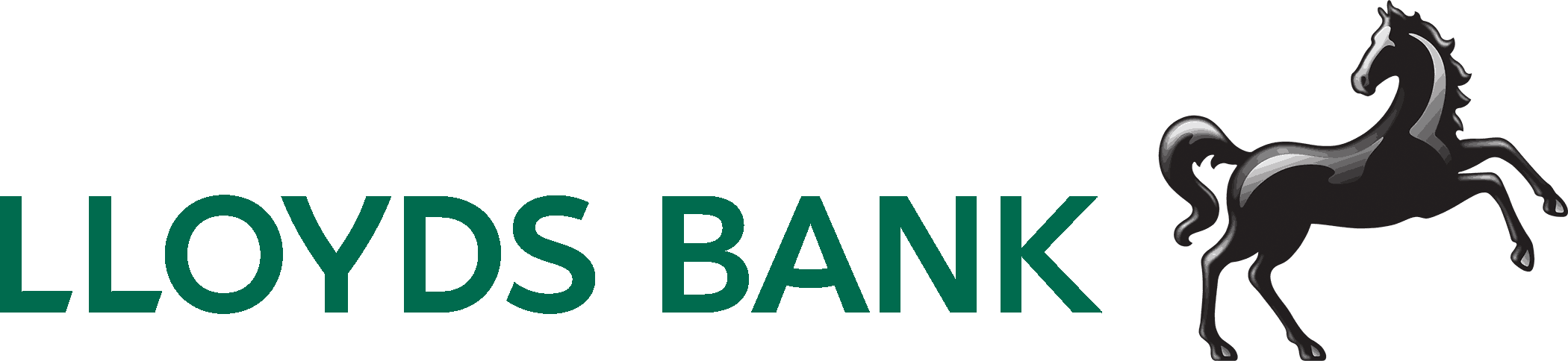 Lloyds Bank business bank account