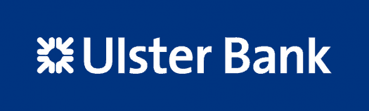 Ulster Bank Business bank account
