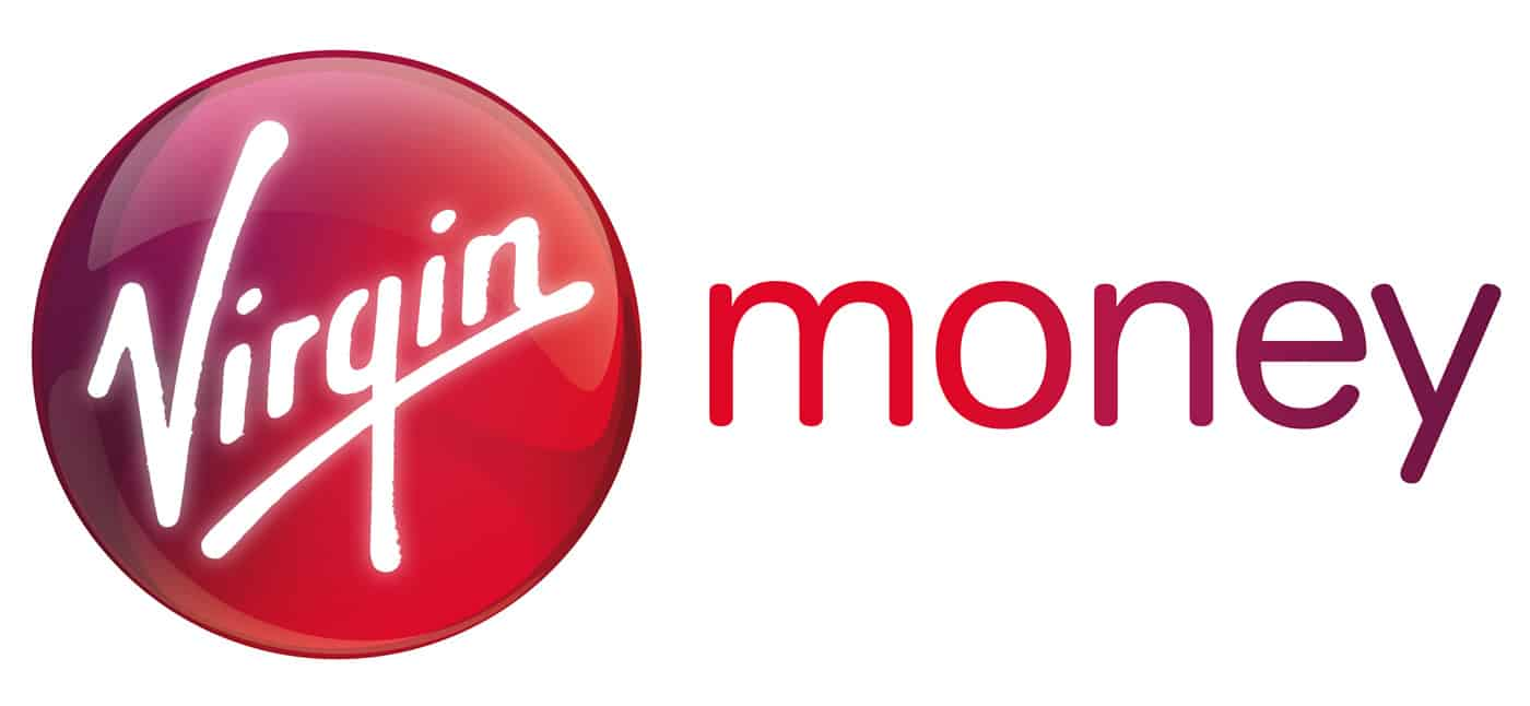 Virgin Money business bank account