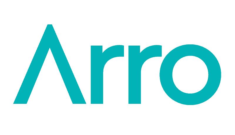 Arro business bank account