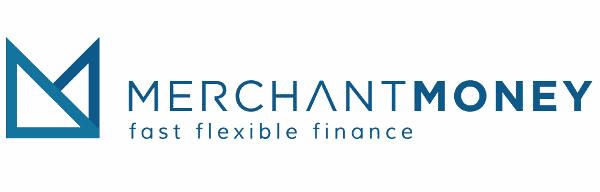 Merchant Money Logo