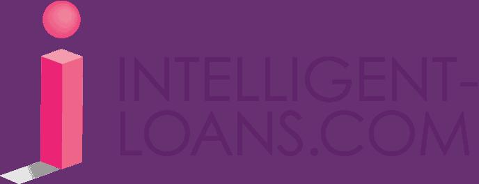 Intelligent Loans Logo